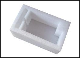 伟旺热熔胶产品应用案例